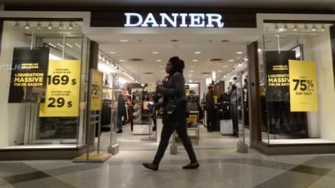 danier-insolvency-20160204